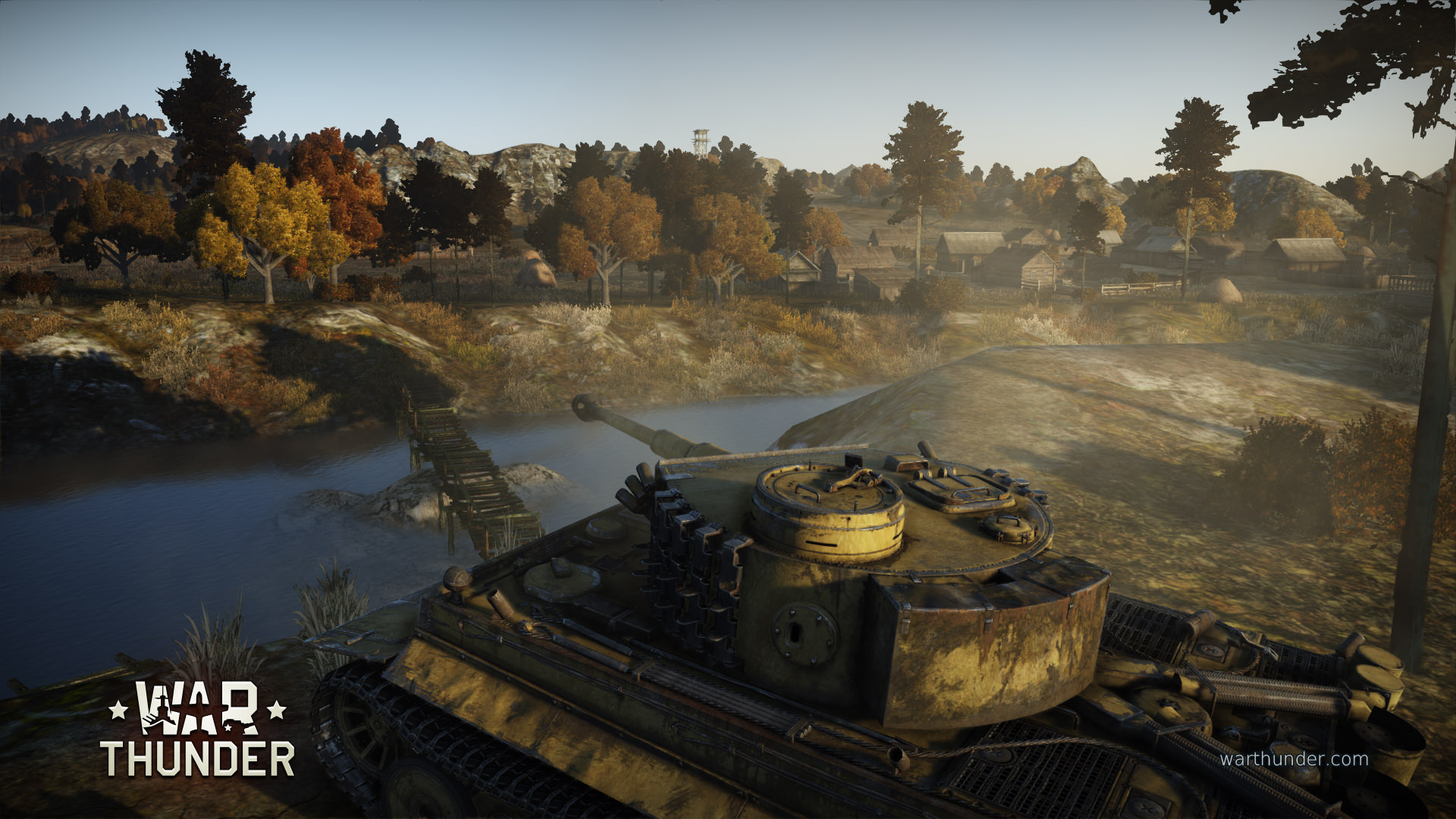 World of tanks 2 бета тест