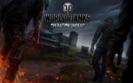 WoT: Operation Undead