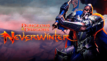 ����� ���� Neverwinter
